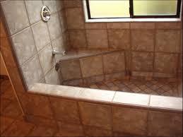 bathroom marvelous master bath shower ideas contemporary