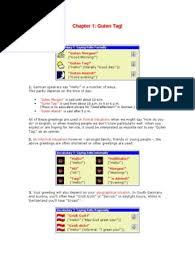 117264199 german pdf grammatical gender semantic units