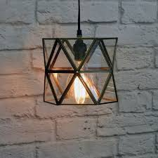 Crystal Heart Lamp Terraria by 46 Best Kitchen Mini Pendants Images On Pinterest Pendant