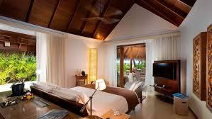 100 Constance Halaveli Maldives Steppes Travel
