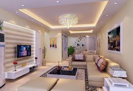 Home Ceiling Design Images - Home Landscaping In False Ceiling For Drawing Room 80 Your Fniture Design Outstanding Master Bedroom 32 Simple Best 25 Design Ideas On Pinterest Modern Add Character To A Boring Hgtv These Well Suggested House Inspiring Home Ideas Glamorous Ceilings Designs Awesome Gypsum Gallery 48 On Designing With Living Interior Google Search Olga Rl Cheap Beautiful Vaulted That Raise The Bar Style Pop Decorating Showrooms Wall Decoration