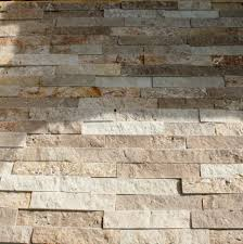 100 Modern Stone Walls Travertine Wall Cladding Travertine Tiles Wainscoting