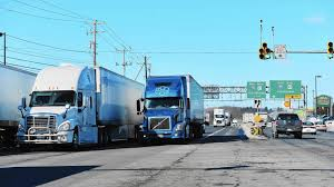 Upper Macungie Township Secures More Specific Zoning Language For ... Willaford Trucking Dry And Refrigerated Transport Project 172 Magana Phoenix Gold Sound System Kenwood Flip 1984 Polar 9200 X 5 Compartment Mc 306 Petroleum Tanker Gasoline Van Kampen 2015 Pride Class Peterbilt At Gats Youtube Mc Tnsiam Flickr Truck Trailer Express Freight Logistic Diesel Mack Investigate Report A Company Shen Semitruck New Numbers Regulation Takes Back Seat M And A Express Trucking Llc Lakewood Ohio Get Quotes For