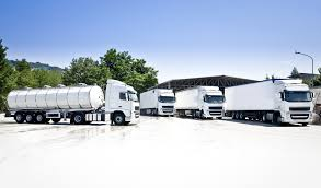 100 Trucking Factoring Companies Company How Freight Bill Can Help You Eagle