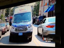 Wife Noticed Something In This NBC News Coverage Of A Boston PD Ice ... The Canopener Bridge Inflicts More Whoopass For Nbc News Update Truck Equipment Competitors Revenue And Employees Owler Behindthcenes Production Truck Youtube Where You Can Find The Boston Treat Nbc10 Nice Attack Reports On What Happened Neps New Mobile Unit For Production Texas Thunder As Tough As Weather 5 Dallasfort Channel 4 Sallite 2014 Super Bowl Xlviii Flickr Tsn Advertising In Santa Monica Truckside Promotes Universal City At Headquarters