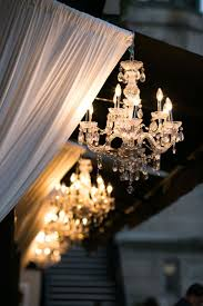 Tannenbaum Christmas Tree Farm Kelowna by 53 Best Outdoor Wedding Lighting Images On Pinterest Wedding