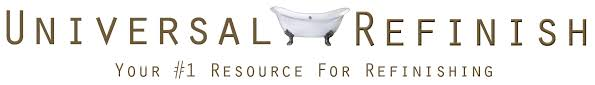 bathtub refinishing in st louis mo bath tub refinish st louis
