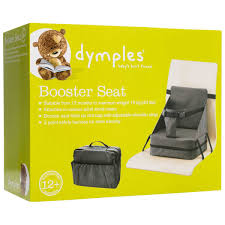 Dymples Booster Seat Munchkin Portable Booster Seat New Child Big Kids Chair Cushion Floor Pad 3 Thick Travel Bluegrey The First Years Onthego Best Seats For Eating With Your Baby At The Dinner Table Childcare Primo Hookon High Blue Print Foldable Ding Booster Seat Flippa From Mykko Sit N Style Booster Seat Summer Infant Baby Products Mabybooster Bag Munchkin High Chair 28 Images 174 Travel 2 In 1 And Diaper