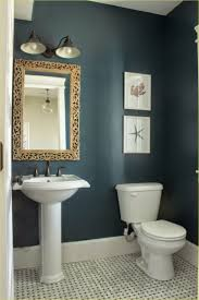 39 Beautiful Bold Bathroom Color Ideas | Bathroom Ideas | Small ... Winsome Bathroom Color Schemes 2019 Trictrac Bathroom Small Colors Awesome 10 Paint Color Ideas For Bathrooms Best Of Wall Home Depot All About House Design With No Windows Fixer Upper Paint Colors Itjainfo Crystal Mirrors New The Fail Benjamin Moore Gray Laurel Tile Design 44 Outstanding Border Tiles That Always Look Fresh And Clean Wning Combos In The Diy