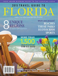 Pumpkin Festival Bradenton Fl 2015 by 2015 Travel Guide To Florida By Markintoshdesign Issuu