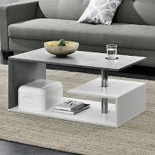 home furniture diy couchtisch wohnzimmertisch