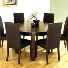 Cheap Dining Furniture Sets Brisbane Awesome Furnitu On Timber Upholstered Chairs With Nail Heads Bench