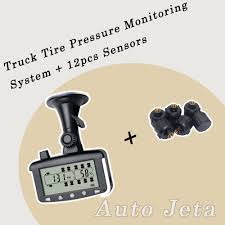 Tire Pressure Monitoring System Car TPMS With External 6/8/10/12 ... Valarm Aka Toolsvalarmnet Monitors Industrial Iot Applications Amazoncom Tire Pssure Monitoring Systems Tpms Blueskysea U901t Wireless Car Tyre Cdp 818d Internal System For 12 Wheel Trucks Solar Panel Tpms Canbus Fcc Trailer Smartlink Tablet Fleets Doran Mfg Truck With External Sensorstire For Auto Wireless Diy Car Truck Tire Pssure Monitoring System 4 With 6 Pcs Sensors How To Video Ford Cmax Energi Caterpillar Equipment Cakepinscom Big Stuff Pinterest