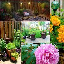 Tranquila All In One Zen Garden The Green Head For Office Best 25