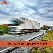 100 Dedicated Truck Driving Jobs CDL A Local Driver RecruitersHeart