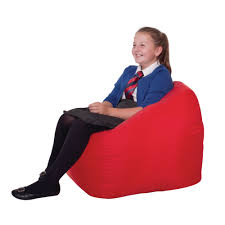 Student Bean Bag Lime | GLS Educational Supplies Cordaroys Convertible Bean Bags Theres A Bed Inside Ftstool Large Bag Chair By Trade West The Best Of 2019 Your Digs This Lovely Boo Will Steal Heart And Money Sofa Sack 3 Passion Suede Multiple Colors Walmartcom Top 5 Chairs To Buy In True Relaxations Rated Machine Wash Kids Online At 7 Flash Fniture Gray Fabric Txt Classy Home 17 Consider For Living Room Memory Foam Loccie Better Homes Gardens Ideas Small Denim