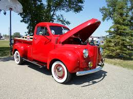 File:1946 Studebaker Truck (7539512696).jpg - Wikimedia Commons Studebaker Mseries Truck Wikipedia 1962 Trucks Historic Flashbacks Photo Image Gallery Allwheeldrive And Hemi Power 1950 Pickup Talk About A Bullet Nose Cars And Pinterest 60 1 California Automobile Museum Custom 61 Champ Truck Hobbytalk 1owner 1948 Intertional Pickup Classiccarscom Journal Tcab 7es Forum Registry 1941 Bed Bench I Would So Have This In My House 1952 Extended Cab R10 New To The Forum World Wow Weve Got New Look Studebaker Truck Talk