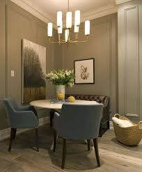 Image Result For Dining Room Lighting Canada
