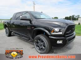 Commercial Truck Dealer In Quarryville | Ram Trucks Near Lancaster ... Pickup Trucks For Sale Snow Plow 1985 Ford L8000 Dump Truck With Plow And Spreader Online Government Sales With 2018 Mack Gu432 Heavy Duty Truck For Sale In Pa 1014 Western Midweight Ajs Trailer Center Commercial Dealer In Quarryville Ram Near Lancaster Winter Not On The New York State Thruway Thanks To V F550 In Pennsylvania Used On Snowdogg Plows Pepp Motors 1995 F350 4x4 Powerstroke Diesel Mason Snow