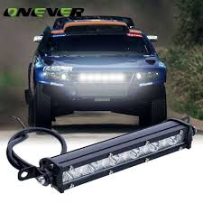 Onever 1pc 18W 6000K LED Work Light Bar Driving Lamp Fog Strip ... Trucklite Spot Lights Harley Davidson Forums Great Whites Led For Trucks 4wds Cars Mark 2 Ii Escort Rally Car Covered In Spotlights Stock Photo Buy Rigidhorse Pcs 5 Inch 48w 3 Row Spot Lights Pods Led Bulbs Trucks Impressionnant 24v Blue Halogen Car Ford Ranger Ingrated High Performance Spotlights Youtube North American Intertional Auto Show Awardwning Vehicles Custom Offsets Tv How Tos Installs And More Best Amazoncom Lightselectrical Parts Accsories Fasttrackautopartscom This Badass Truck Came Our Fleet Department Rear Facing Led
