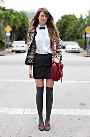 Hipster Outfits Ideas For Women 2018