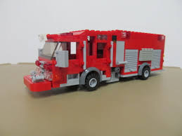 Brickyard Apparatus - Home Lego Ideas Food Truck Fire Convoy Lego Moc Album On Imgur Archives The Brothers Brick Custom Creations Flickr 60004 And 60002 By The Classic Station Brickmania Miscellaneous Kit Archive Brickmania Blog Lego City Pumper Truck Made From Chassis Of 60107 Customlegofiretrucks Legofiretrucks Twitter Rescue 6382 Legos Pinterest Custom Fire That I Got For Christmas Youtube Engine Pumper Ladder