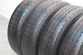 Taiyakaitori-kaisyo: Used Tire Four Set 15 Inches 195/80R15 ... Best All Terrain Tires Review 2018 Youtube Tire Recalls Free Shipping Summer Tire Fm0050145r12 6pr 14580r12 Lt Bridgestone T30 34 5609 Off Revzilla Light Truck Passenger Tyres With Graham Cahill From Launches Winter For Heavyduty Pickup Trucks And Suvs The Snow You Can Buy Gear Patrol Bridgestone Dueler Hl 400 Rft Vs Michelintop Two Brands Compared Bf Goodrich Allterrain Salhetinyfactory Thetinyfactory