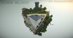Pumpkin Pie Farm Minecraft by Cube Block Survival Minecraft Worlds Curse