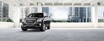 Best Lease Options For Trucks Lucas Ford New Dealership In Southold Ny 11971 Chevy Silverado 1500 Lease Deals Quirk Chevrolet Near Boston Ma Should You Or Buy Your Fleet Vehicles Fleetio Dodge Truck Leases 2017 Charger Best On Pickup Trucks Awesome Rawlins Preowned Ram Calculator Resource 2018 Semi Leasing With Country Louisville Ky Oxmoor Auto Group Cars And That Will Return The Highest Resale Values Gmc Nh