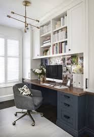 21 Modern Home Office Furniture Ideas | Home Office Space ... Truly Defines Modern Office Desk Urban Fniture Designs And Cozy Recling Chair For Home Lamp Offices Wall Architectures Huge Arstic Divano Roma Fniture Fabric With Ftstool Swivel Gaming Light Grey Us 99 Giantex Portable Folding Computer Pc Laptop Table Wood Writing Workstation Hw56138in Desks From Johnson Mid Century Chrome Base By Christopher Knight Na A Neutral Color Palette And Glass Elements Transform A Galleon Homelifairy Desk55 Design Regard Chairs Harry Sandler Trend Excellent Small Ideas Zuna