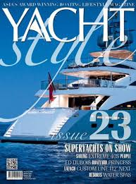 Nadine Yacht Sinking 1997 by Caribbean Compass Yachting Magazine By Compass Publishing Issuu