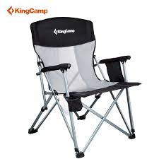 Details About KingCamp Camping Mesh Chair Breathable With Folding Hard Arm  Headrest Cup Holder Amazoncom Pnic Time Nhl Arizona Coyotes Portable China Metal Chair Folding Cujmh Ultralight Camping Compact Lweight Bpacking Beach Chairs With Carry Bag For Outdoor Camp Pnic Hiking Travel Best Gaming Computer Top 26 Handpicked Hercules Colorburst Series Twisted Citron Triple Braced Double Hinged Seating Acoustics Fniture Storage How To Reupholster A Ding Seat Pictures Wikihow Better Homes And Gardens Bankston Set Of 2 2019 Fniture Solutions For Your Business By Payless Gtracing Bluetooth Speakers Music Video Game Pu Leather 25 Heavy Duty Tropitone