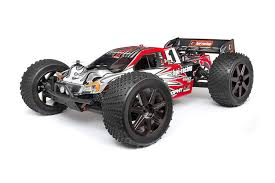 Amazon.com: HPI Racing 107014 Trophy 4.6 Buggy RTR 2.4GHz: Toys & Games Hpi 101707 Trophy Truggy Flux Rtr 24ghz Hrc Mini Trophy Truck Showcase Youtube Cgtalk Baja Truck Racing Q32 1200 Rc Geeks 18 17mm Hex Wheels Tires Dollar Redcat Volcano Epx Pro 110 Scale Electric Brushless Monster 107018 Mini Realistic 19060304 Page 10 Tech Forums Driver Editors Build 3 Different Trucks