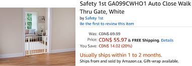 Safety 1st Coupon Codes - Hunts Tomato Sauce Coupons Printable 2018 5 Datadriven Customer Loyalty Programs To Emulate Emarsys Usa Sport Group Coupon Code Simply Be 2018 Co Op Bookstore Funny Friend Ideas Amazon Labor Day Codes Blackberry Bold 9780 Deals Contract Coupons Cybpower Mk710 Cabelas April Proflowers Free Shipping Coupon Mountain Equipment Coop Kitchenaid Mixer Manufacturer Outdoor Retailer Sale Round Up Hope And Feather Travels The Best Discounts Offers From The 2019 Rei Anniversay Safety 1st Hunts Mato Sauce Coupons Printable Nomadik Review Code October 2017 Subscription Box Ramblings
