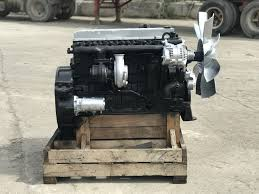 USED 2000 CUMMINS ISB TRUCK ENGINE FOR SALE IN FL #1193 Dodge Cummins Repair And Performance Parts Little Power Shop Used Cummins 39 Turbo For Sale 1565 2016 Nissan Titan Xd Diesel Built For Sema 83l 6ct Truck Engine In Fl 1181 2000 4bt 39l Engine 130hp Cpl1839 Test Run 83 One Used 59 6bt Engine Used Pin By Kenny On Bad Ass Trucks Pinterest Cars Vehicle 2008 Isx 1063 Partschina Truck Partsshiyan Songlin Industry And Trading Aftermarket Doityourself Buyers Guide Photo Industrial Injection Cversion Build Welderup Las Vegas Qsb 67 1110