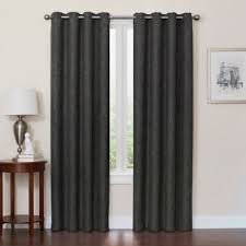 Bed Bath And Beyond Curtains 108 by Buy Charcoal Curtains From Bed Bath U0026 Beyond