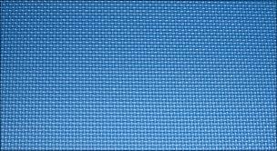 SAMA Floor Series Rubber Tiles Puzzle Mats Rolls Fitness