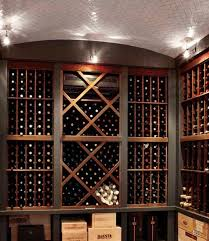 104 White House Wine Cellar 99 Ideas For Your Home Photos Page 2 Home Stratosphere
