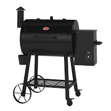 Brinkmann Electric Patio Grill Amazon by Shop Grills At Lowes Com