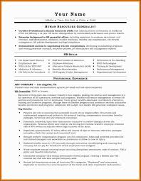 Emt Resume Examples And Paramedic Resume Template Best Resume ... Business Resume Sample Mplate Professional Cover Letter Paramedic Resume Template Luxury Emt Inside Floating Wildland Refighter Examples Monzabglaufverbandcom Examples And Best Emtparamedic Samples Writing Guide 20 Ems Emt Atmbglaufverbandcom Job Description For Sample Free Biotechnology Freshers Firefighter Certificate Jackpotprintco Templates New Singapore Download Valid Inspirational Form