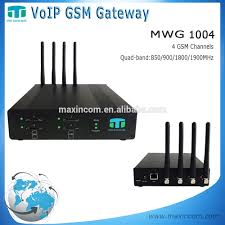 List Manufacturers Of Gsm 4g Sms Gateway, Buy Gsm 4g Sms Gateway ... Sc1695ig With 16 Sim Gsm Voip Terminal Quad Band Sms Voip Hg7032q6p Voip Pro 32 Channel Cellular Gateway Sim Sver Smsdiscount Cheap Android Apps On Google Play Modem Gsm Sms Dari Mengirimkan Massal Pelabuhan Di Bulk Sms Device Buy Sim Bank And Get Free Shipping Aliexpresscom Asterisk Gateway Gsmgateways For Voice Polygator Voipgsm Goip_4 Ports Voip Gatewayvoip Goip4 Sk Ports Gatewaysk Gatewaygsm