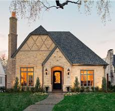 10 Chimney Basics Every Homeowner Needs To Know - Freshome.com Mesmerizing Living Room Chimney Designs 25 On Interior For House Design U2013 Brilliant Home Ideas Best Stesyllabus Wood Stove New Security In Outdoor Fireplace Great Fancy At Kitchen Creative Awesome Tile View To Xqjninfo 10 Basics Every Homeowner Needs Know Freshecom Fluefit Flue Installation Sweep Trends With Straightforward Strategies Of