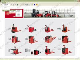 Linde ForkLift Truck Parts Catalog 2012 Parts Catalog Order & Download Testpoint Linde Forklift Truck Parts Catalog 2012 Parts Catalog Order Download Dennis Carpenter Catalogs Ford 20 Best Uhaul Images On Pinterest 196779 By And Cushman Willys Pictures Full Bus Package Online Via Rdp Spare Jack Doheny Companiesjack Companies Euroricambi Catalog Spare Parts Truck Auto Repair Manual Forum Factory Pres Lmc Fast Prodcution Buy Aftermarket Valvetrain Duramax Roller Rockers March 2011 Power Trucklite Catalogue