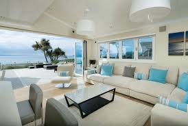 100 Modern Interior Homes Beach House Living Room S Shore Coastal