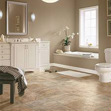 armstrong luxe tile value luxury vinyl tile flooring