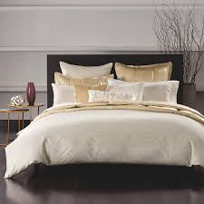 Yves Delorme Bedding by King Bedding Bloomingdale U0027s