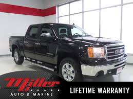 Pre-Owned 2012 GMC Sierra 1500 SLE 4D Crew Cab In St. Cloud #38168A ... 2012 Gmc Sierra 2500hd New Car Test Drive Preowned 1500 Work Truck Regular Cab Pickup In Overview Cargurus Denali Utility Crew Factory Fresh Truckin Magazine Review 2500 Hd 4wd Autosavant Used At Expert Auto Group Inc Margate Gmc Owners Manual The Price Trims Options Specs Photos Reviews Listing All Cars Sierra Denali