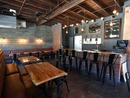 Restaurant Pub Tables And Chairs Used Table Tops Style Hare Field ... Korean Style Ding Table Wood Restaurant Tables And Chairs Buy Small Definition Big Lots Ashley Yelp Sets Glamorous Chef 30rd Aged Black Metal Set Ch51090th418cafebqgg 61 Tolix Rectangular Onyx Matt Chair Fniture Side View Stock Vector The Warner Bar In 2019 Fniture Interior Indoors In Vintage Editorial Photography Image Town Quick Restaurant Table Chairs Bar Cafe Snack Window Blurred Bokeh Photo Edit Now