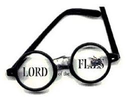 Decorous Definition Lord Of The Flies by Lord Of The Flies Honors English 10 Portfolio