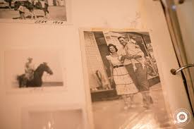 Jen Faith Brown Photography Flower Mound Photographer Nanas Pictures Old Photos Document